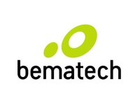 Bematech Table Top Display