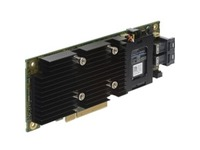 Dell PERC H730P RAID Controller Card - 2 GB