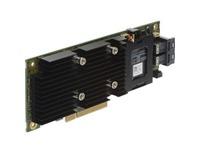 Dell PERC H730P RAID Controller Card - 2 GB