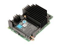 Dell PERC H730 Integrated RAID Controller,1GB Cache