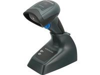 Datalogic QuickScan I QBT2131 Handheld Barcode Scanner Kit