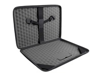 """Belkin Air Protect Carrying Case (Sleeve) for 14"""" Notebook - Black"""