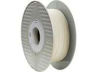 Verbatim Primalloy 3D Filament Flexible 1.75mm 1 kg Reel