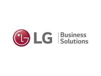 """LG Pro Centric LX570 65LX570H 65"""" LED-LCD TV"""