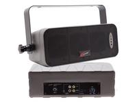 Califone Speaker System