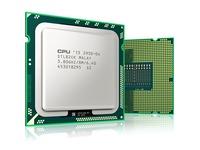 Advantech Intel Xeon E3-1200 v3 E3-1225 v3 Quad-core (4 Core) 3.20 GHz Processor Upgrade - OEM Pack
