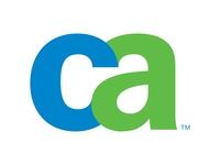 CA BrightStor ARCserve Backup for Windows