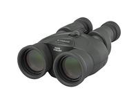 Canon 12 x 36 IS III Binocular