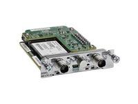 Cisco EHWIC-4G-LTE-ST= Wireless Module