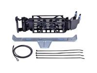 Dell Cable Management Arm 1U - Kit