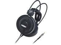 Audio-Technica ATH-AD1000X High-Fidelity Open-Back Headphones