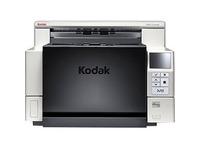 Kodak i4850 Flatbed Scanner - 600 dpi Optical