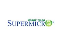 Supermicro DVD-Writer