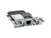 Cisco 3G WWAN EHWIC Radio Modem - Refurbished