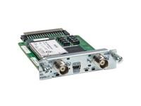 Cisco EHWIC-3G-HSPA-U 3G Wireless EHWIC - Refurbished