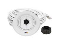 AXIS F4005 Network Camera - Dome