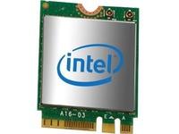 Intel 7265 IEEE 802.11ac Bluetooth 4.0 Wi-Fi/Bluetooth Combo Adapter