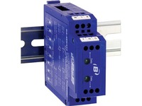 B+B SmartWorx High Speed Isolated RS-422/485 Repeater
