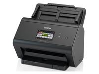 Brother ImageCenter™ ADS-2800W Document Scanner - Duplex