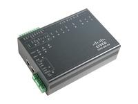 Cisco Physical Access Gateway