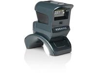 Datalogic Gryphon GPS4421 Desktop Barcode Scanner Kit