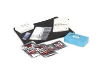 Black Box Fiber Optic Starter Cleaning Kit