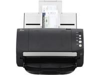 Fujitsu fi-7140 Sheetfed Scanner - 600 dpi Optical