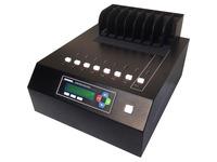 KanguruClone 7HD SATA Pro Drive Duplicator