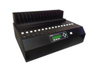 KanguruClone 15HD SATA Pro Drive Duplicator