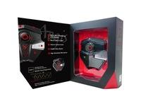 AVerMedia Aegis GM310 Wired Condenser Microphone