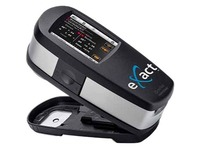 X-Rite nghxr eXact Color Densitometer
