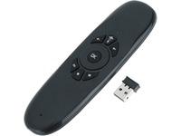 4XEM Air Mouse