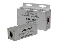 ComNet 1 Channel 10/100 Mbps Ethernet Repeater
