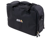 AXIS Carrying Case (Briefcase) Tools - Black