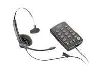 Plantronics Practica T110 Standard Phone