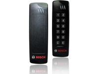 Bosch LECTUS duo 3000 classic line