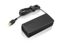 Lenovo ThinkCentre 90W AC Adapter (slim tip) - US/Can