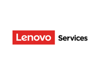 Lenovo International Services Entitlement - 5 Year Extended Warranty (Upgrade) - Warranty
