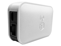 Anonabox Fawkes  Wireless Router