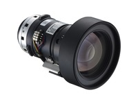 Canon LX-IL07WF - 11.60 mm - f/1.85 - Fixed Focal Length Lens
