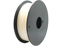 GP3D HIPS Filament, 1.75mm, 0.5kg/Roll, Nature