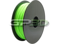 GP3D Green - PLA-1.75MM-3D Filament