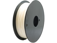 GP3D PVA Filament, 1.75mm, 0.5kg/Roll, Nature