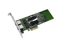Dell Intel I350 DP Gigabit Ethernet Card