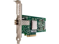 Dell QLogic QLE2560 1-port Fibre Channel Host Bus Adapter