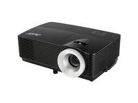 Acer EV-833H DLP Projector - 16:9