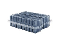 HPE LTO Ultrium-7 Data Cartridge