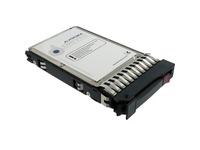 Axiom 1.2TB 12Gb/s SAS 10K RPM SFF Hot-Swap HDD for HP - 785079-B21