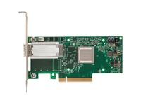 Mellanox ConnectX-4 MCX413A-BCAT 40Gigabit Ethernet Card
