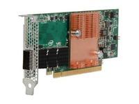 Intel Omni - Path Host Fabric Adapter 100 Series
